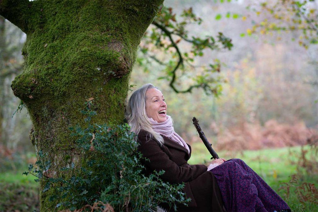 shivdev-30tree-laughing-(1)