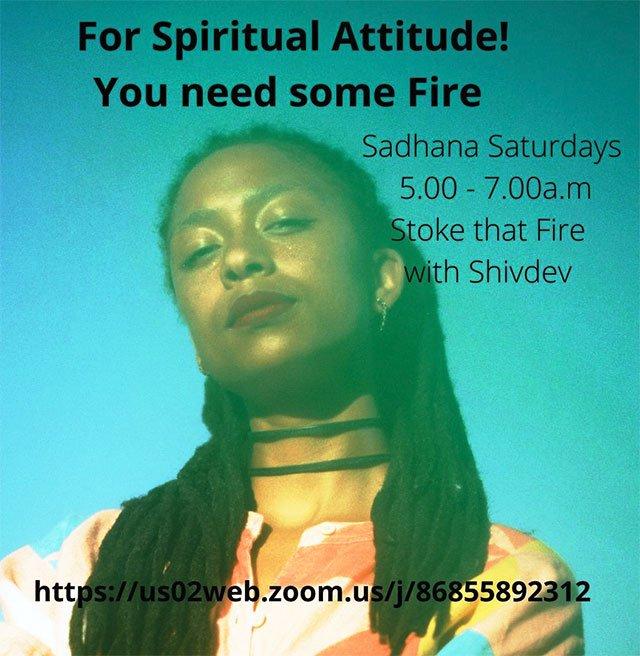 Have-a-little-Attitude